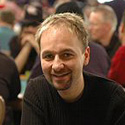 photo  grand joueur Daniel Negreanu