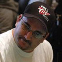 photo  grand joueur Mike Matusow