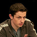 photo grand joueur Tom Dwan