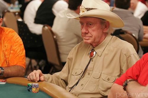 Joueurs de poker americains wild vegas casino no deposit bonus codes