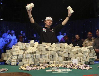 http://www.joueurs-poker.com/wp-content/uploads/2012/09/gains-joueurs-poker.jpg